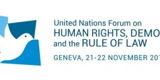 geneva forum human rights