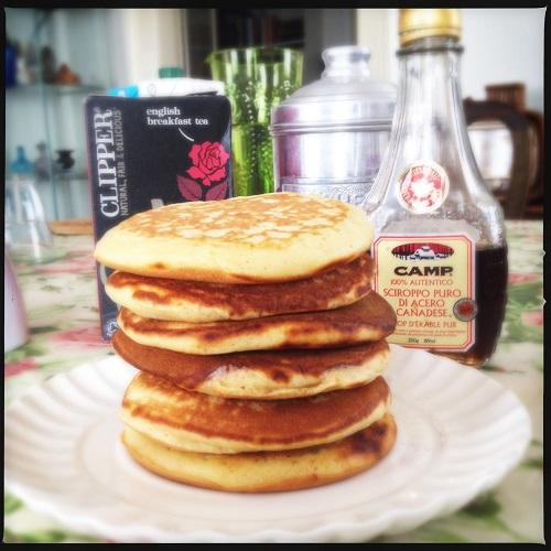 B 500 pancakes di Giulia_IMG_9393 - Copia