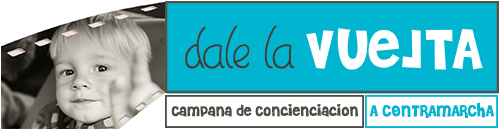 http://i1.wp.com/www.unamamadeotroplaneta.com/wp-content/uploads/2016/11/logo-dale-la-vuelta-blog.jpg