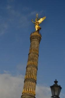 The berlin impression-fellowship programme