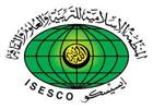 ISESCO