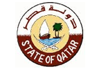 State of Quatar