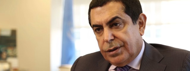 7th UNAOC Global Forum will address social inclusion as crucial premise for peace and sustainable development