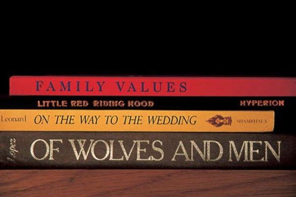 sorted books historias con titulos de libro