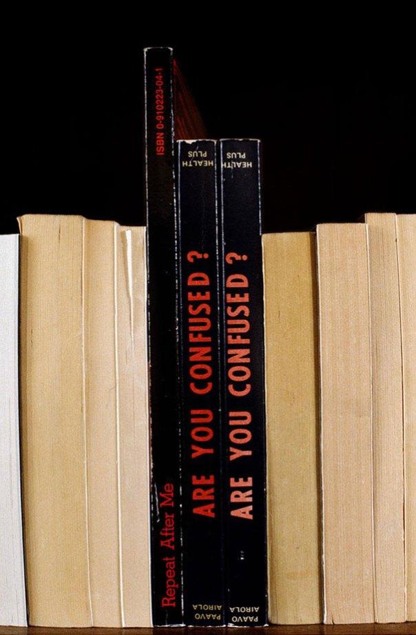 sorted book historias con portadas de libros