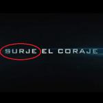 Errata en el trailer de Star Trek: En la oscuridad
