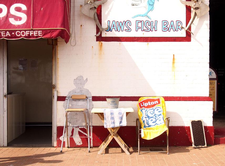Brighton 12 cosas que puedes hacer fish and chips