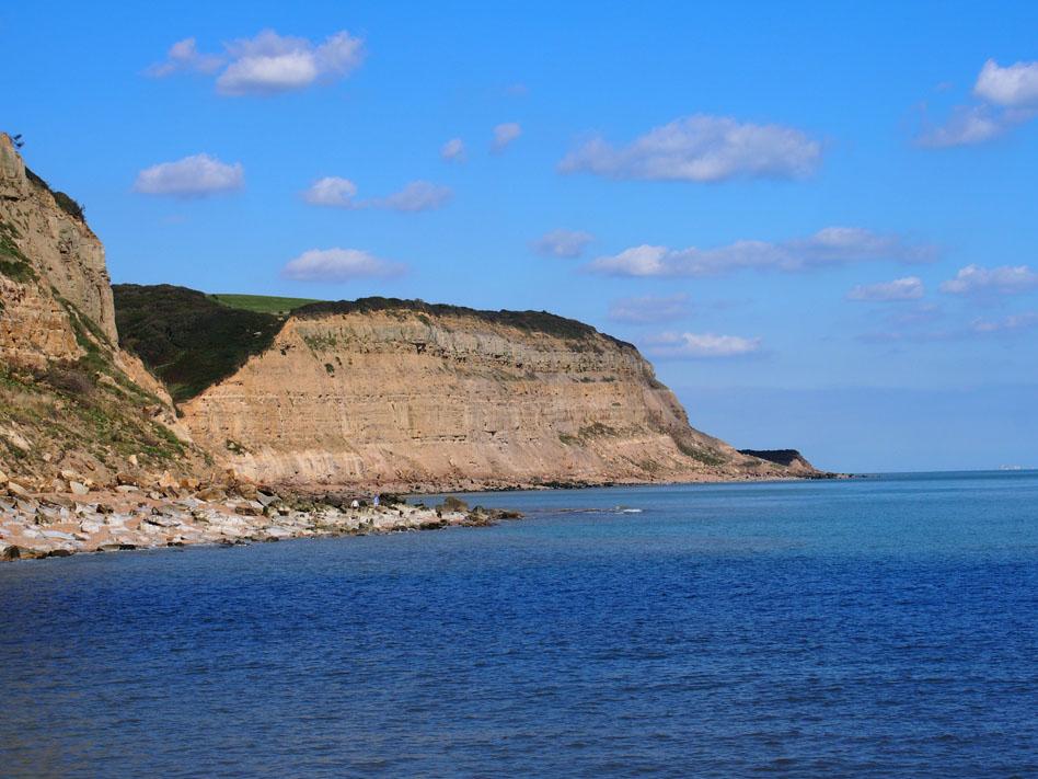 Hastings mar