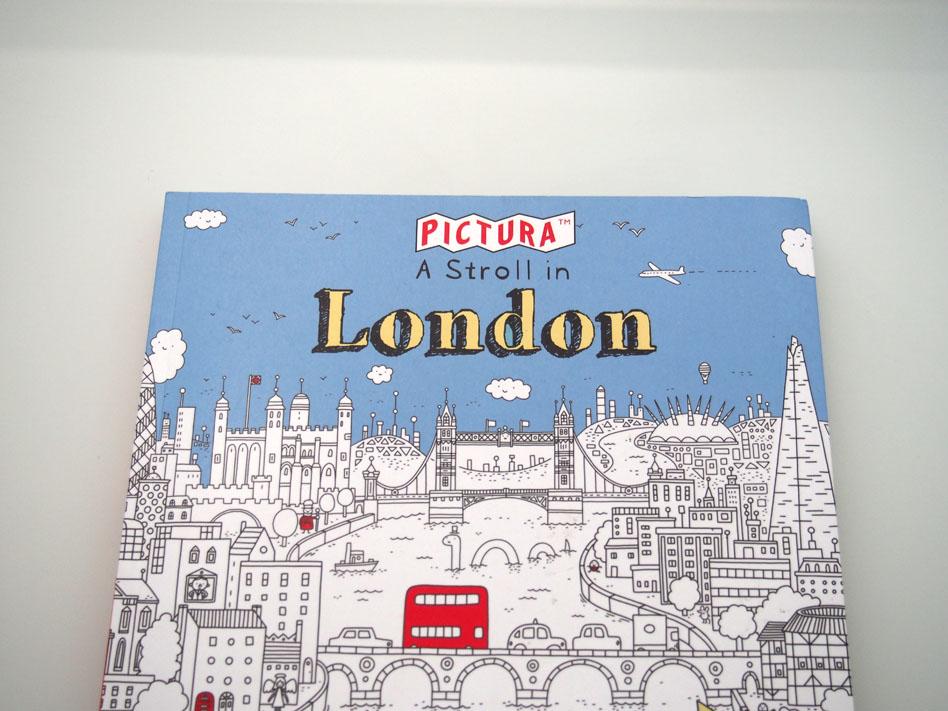 Envolver regalos para niños libro