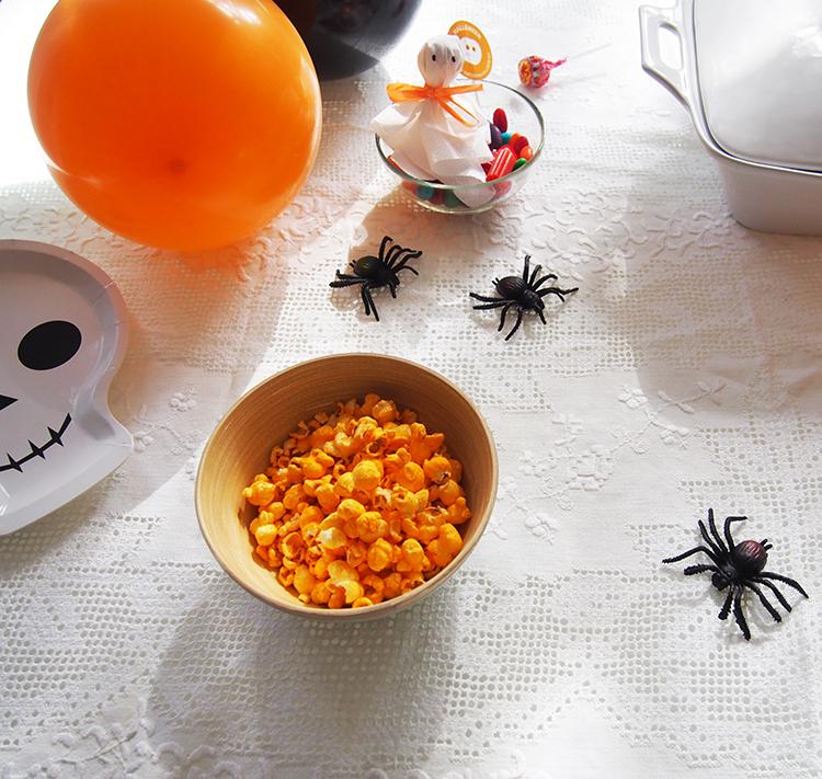 Ideas-geniales-de-comida-para-Halloween-mesa