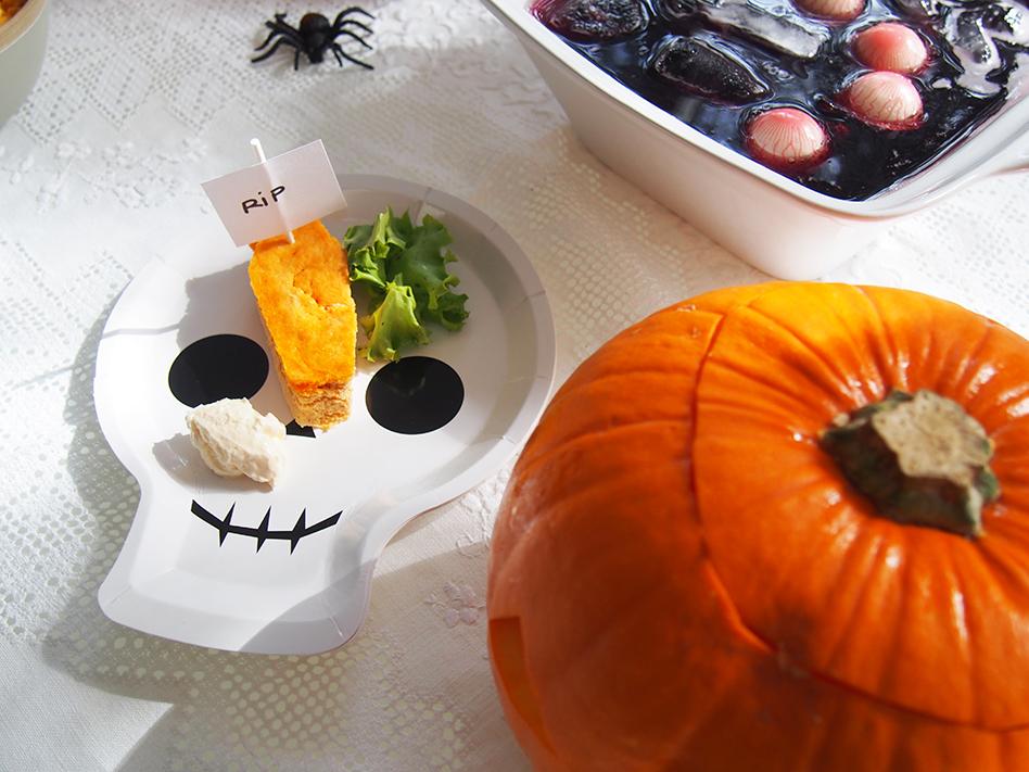 Ideas-geniales-de-comida-para-Halloween-tumba