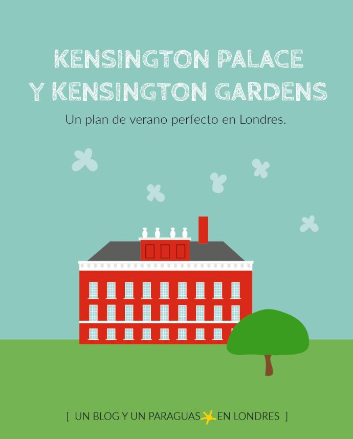 Kensington Palace Ilustración-01