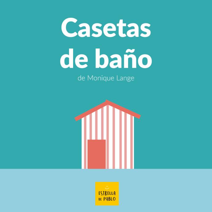 Blog un blog y un paraguas en londres i estrella de pablo for Casetas para banos