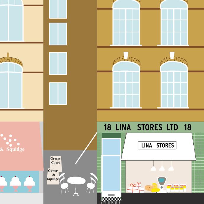 Lina Stores Dibujo-01