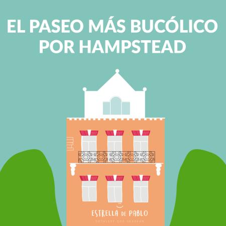 El paseo más bucólico por Hampstead-01