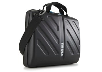 Thule Attaché Review!