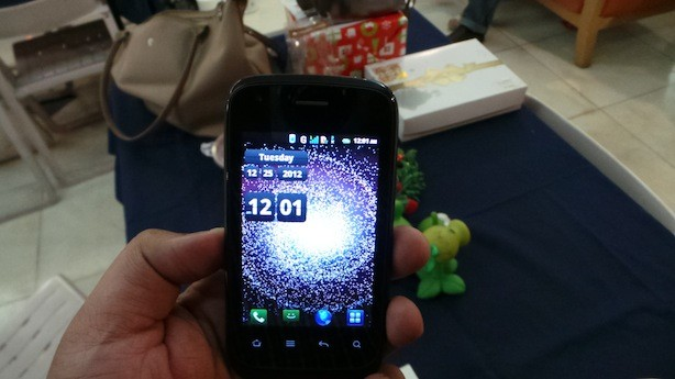 starmobile bright review