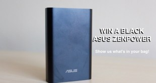 ASUS Zenpower PH