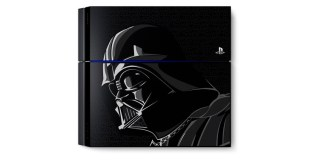 Limited Edition PS4 Star Wars Battlefront and NBA 2k16 Bundles Coming to the PH