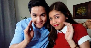 AlDub Shatters Previous Record with 25.6M Tweets for #AlDubEBforLove