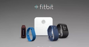 Full Range of Fitbit Fitness Trackers Now Available at Beyond the Box