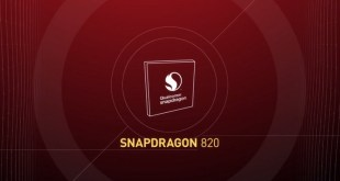 Qualcomm-Snapdragon-820-AA-840x454 (1)