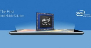 Intel Discontinues Three Chips In SoFIA Line
