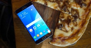 Samsung Galaxy A7 (2016) Hands-on, First Impressions: A Refreshed Mid-ranger