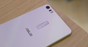 ASUS Zenfone Max Coming On August, Cheaper Than Zenfone 3 But With A Metal Body