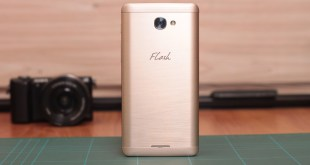 Flash 3 Specs Pop Up on GFXBench