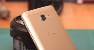 3GB Version Of The Flash Plus 2 Will Be Priced At Php 8,490