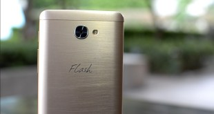 Flash Plus 2 Review: Better Than The Original?