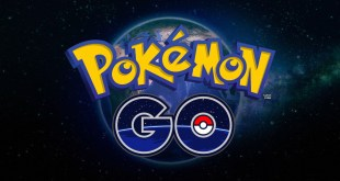 Gameplay Details for Pokémon GO Revealed