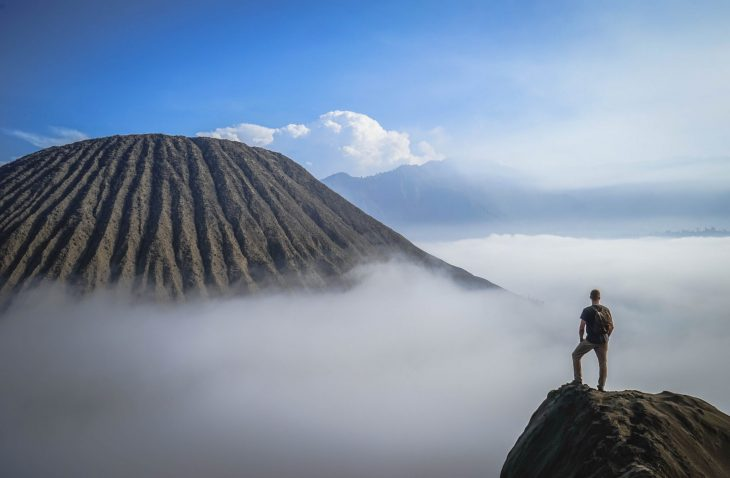 gunung bromo and kawah ijen travel guide java indonesia