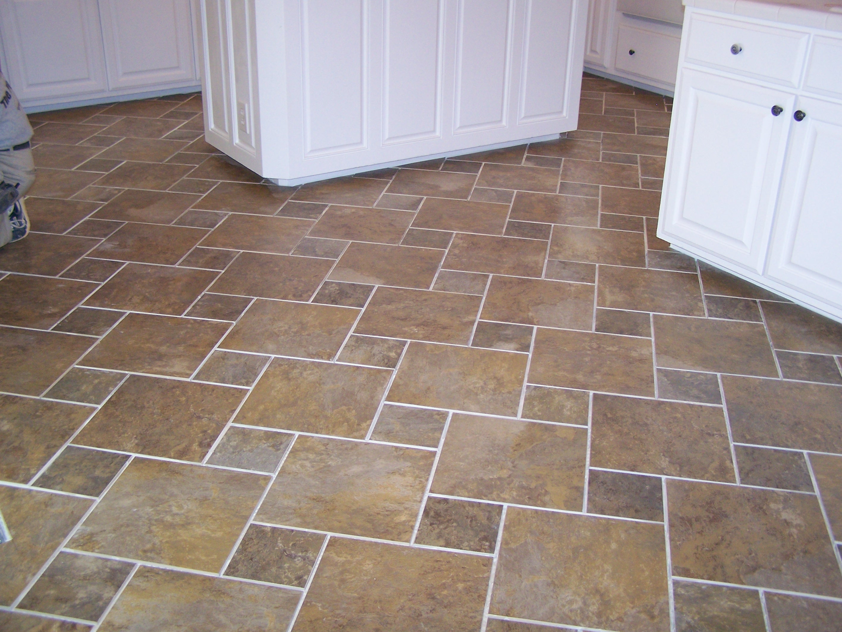 tile flooring designs kitchen floor tile designs Floor Tiles Design Ideas Additionally Kitchen