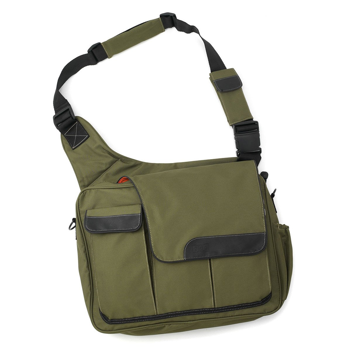 Stunning Dads Singapore Dads Moms Diaper Bags Recycled Diaper Dude Bag Thumbnail Recycled Diaper Dude Bag Dad Messenger Bag Diaper Bags baby Diaper Bags For Dads