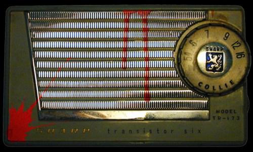 zombie-radio.jpg