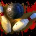 Bloody Balls