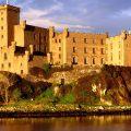castle_dunvegan-castle