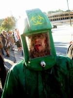 CDC Zombie Courtesy Jack_Babalon