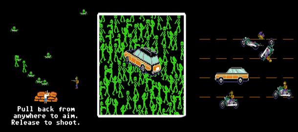 ot-wagon