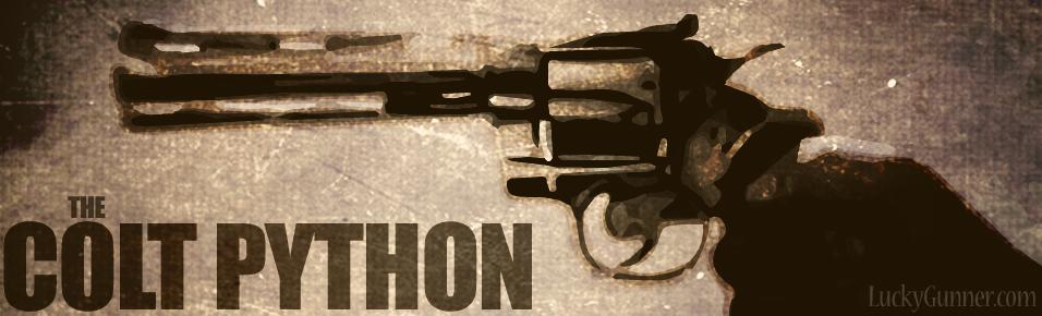 python-header-3