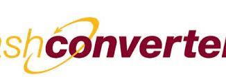 Cash Converters Cash Loan