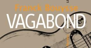 vagabond-couv