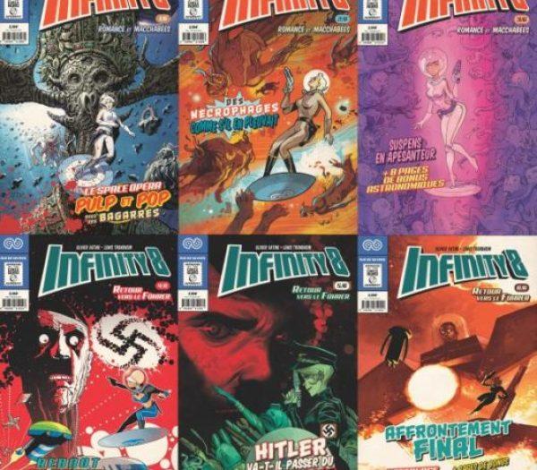 infinity-8-comics_pg
