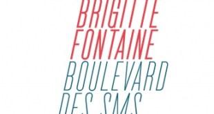 couverture-bouleard-des-sms-alfred-brigitte-fontaine