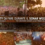 10-party-da-fare-durante-il-sonar-week-2015