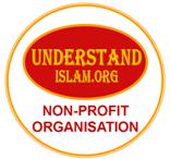 non-profit-logo-small