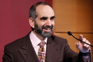 Howard Gendelman, M.D.