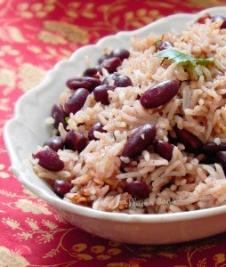 riz griot haitien (25)